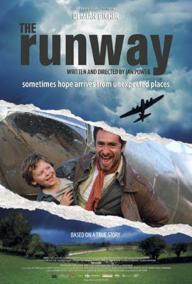A kifutópálya (2010) online film