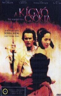 A kígyó csókja (1997) online film