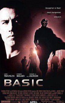 A kiképzőtábor (2003) online film