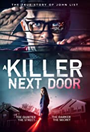 A Killer Next Door (2020) online film