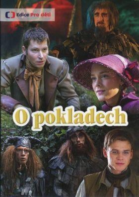A kincs (2012) online film
