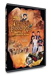 A Kincses sziget gyermekei - Az ütközet (2006) online film