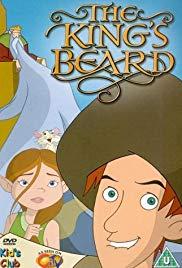 A király szakálla (2002) online film