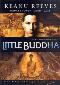 A kis Buddha (1993) online film