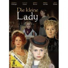 A kis lady (2012) online film