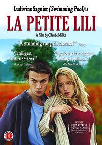 A kis Lili (2003) online film