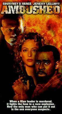 A klán csapdájában (1998) online film