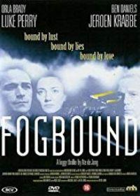 A köd mögött (2002) online film