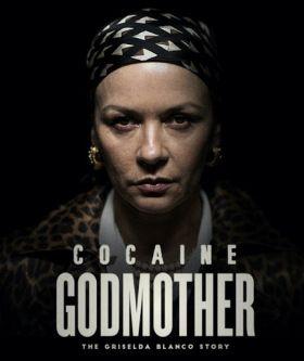 A kokain úrnője (2017) online film