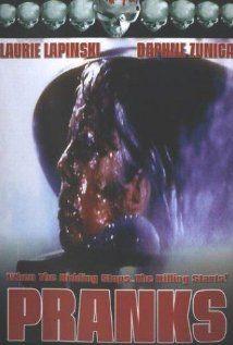 A koll�gium rejt�lye (1982)