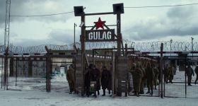 A kommunizmus és a Gulág áldozatainak emlékére (2016) online film