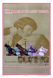 A könnyűlovasság támadása (1968) online film
