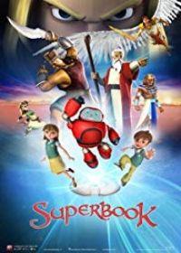A könyvek könyve 1. évad (2011) online sorozat