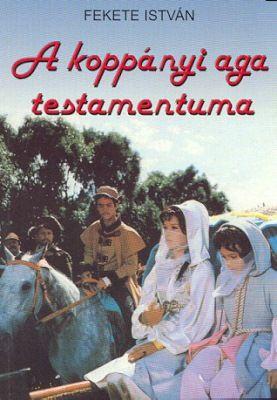 A koppányi aga testamentuma (1967) online film