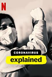 A koronavírus - Van rá magyarázat 1. évad (2020) online sorozat