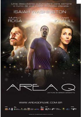 A körzet (2011) online film