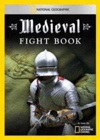 A középkori harcművészet kézikönyve (2010) online film