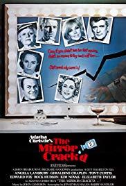 A kristálytükör meghasadt (1980) online film