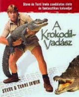 A Krokodilvadász - Mentsd a bőröd (2002) online film