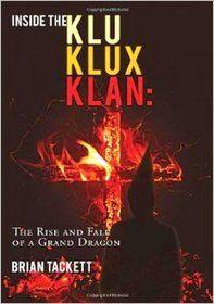 A Ku Klux Klán (2015) online film