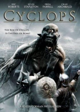 A k�klopsz sz�vets�ge (2008)