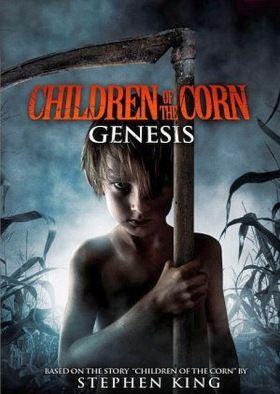 A kukorica gyermekei 8 - Eredet (2011) online film