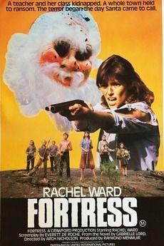 A különös erőd (1985) online film