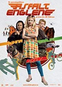 A külváros angyalai (2010) online film