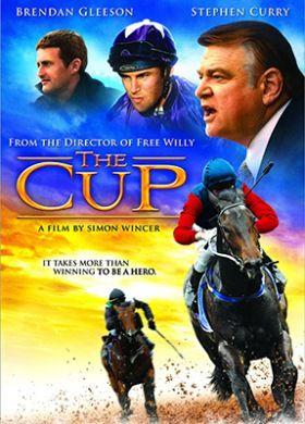 A kupa (2011) online film