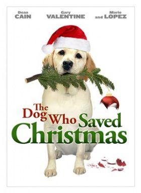 A kutya, aki megmentette a kar�csonyt (2009) online film