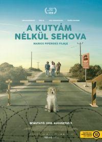 A kutyám nélkül sehova (2018) online film