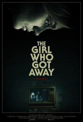 A lány, aki elmenekült (2021) online film