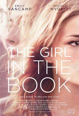 A lány története (2015) online film