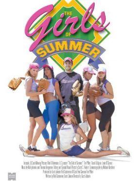 A Lánycsapat (2008) online film