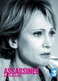 A lányom gyilkosa (2012) online film