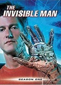 A láthatatlan ember 1. évad (2000) online sorozat