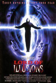 A látszat öl (1995) online film