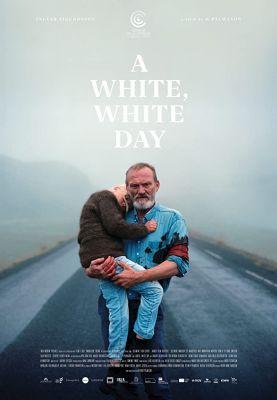 A legfehérebb nap (A White, White Day) (2019) online film