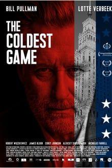 A leghidegebb játék (2019) online film
