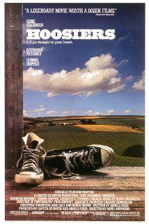 A legjobb dobás (1986) online film