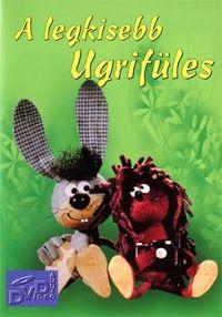 A legkisebb ugrifüles (1976) online film