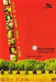 A legt�bb ember K�n�ban �l... (2002) online film