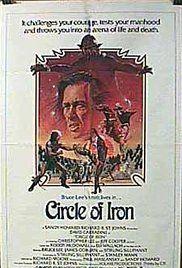 A legyőzhetetlen (1978) online film