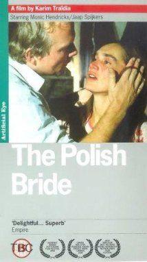 A lengyel menyasszony (1998) online film