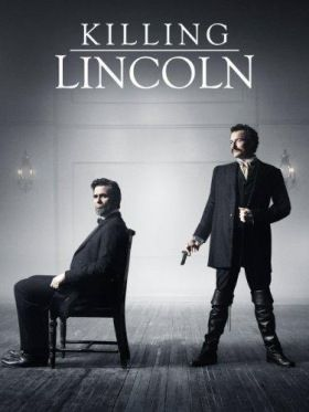 A Lincoln-gyilkosság (2013) online film