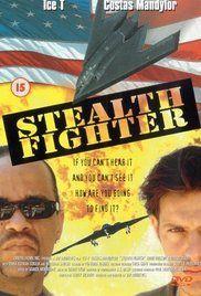 A lopakodó bombázó (1999) online film