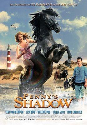 A lovam, Árnyék (Penny's Shadow) (2011) online film