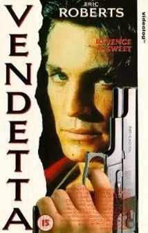 A maffia lánya (1991) online sorozat