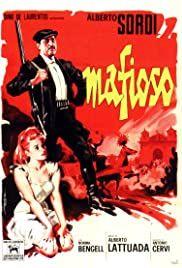 A maffia parancsára (1962) online film