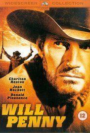 A magányos cowboy (1967) online film